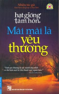 hat-giong-tam-hon-mai-mai-la-yeu-thuong-a
