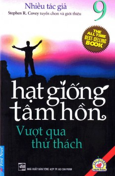hat-giong-tam-hon-tap9