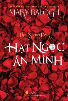 hat-ngoc-an-minh_2