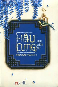 hau-cung-chan-hoan-truyen-tap-4_1