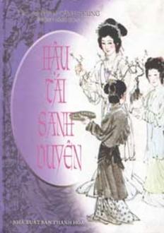 hau_tai_sanh_duyen
