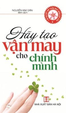 hay-tao-van-may-cho-chinh-minh