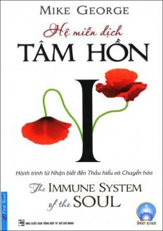 he-mien-dich-tam-hon
