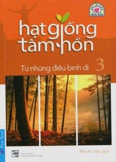 hgth-3-tu-nhung-dieu-binh-di