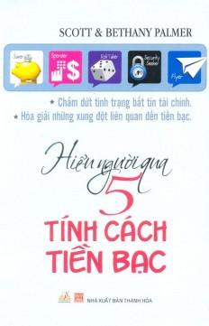 hieu_nguoi_qua_5_tinh_cach_tien_bac