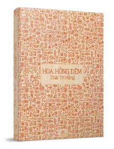 hoa-hong-dem