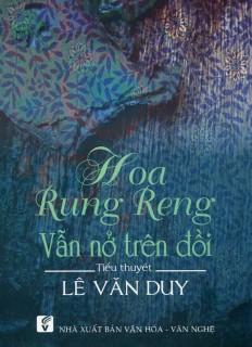 hoa-rung-reng-van-no-tren-doi