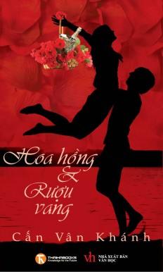 hoa_hong_va_ruou_vang_1