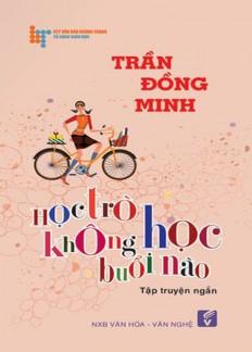 hoc_tro_khong_hoc_buoi_nao