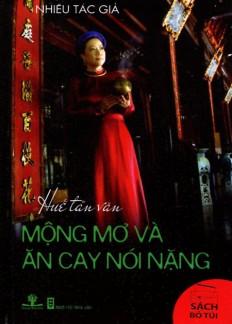 hue-mong-mo-va-an-chay-noi-nang-1