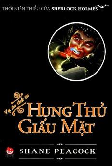 hung-thu-giau-mat