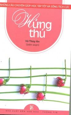 hung-thu