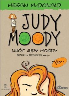 judy_1