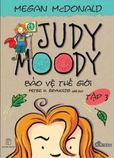 judy_3