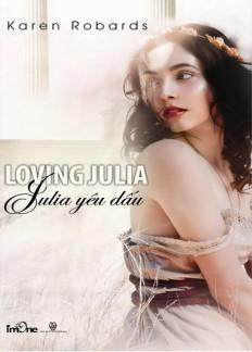 julia_yeu_dau