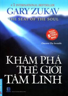 kham-pha-the-gioi-tam-linh-a