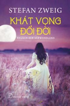 khat-vong-doi-doi