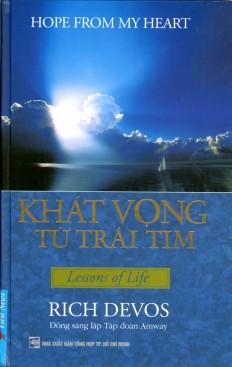 khat_vong_tu_trai_tim