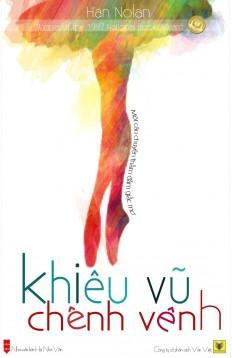 khieu_vu_chenh_venh_1