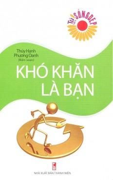kho-khan-la-ban