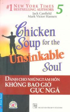 khong-bao-gio-guc-nga_1