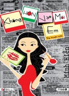 khong-hon-vao-moi-em (1)