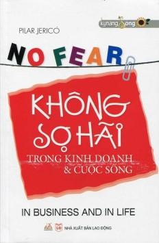 khong-so-hai