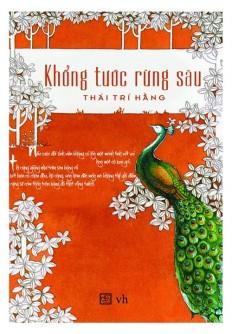 khong-tuoc-rung-sau_1