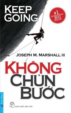khong_20chun_20buoc_2