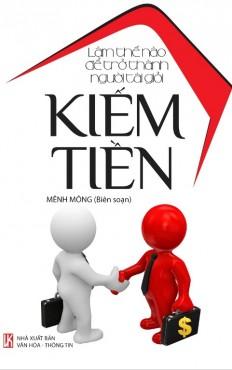 kiem_tien