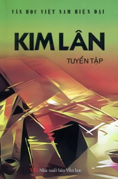 kim-lan-tuyen-tap_2