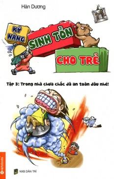 ky-nang-sinh-ton-cho-tre-tap-3_1