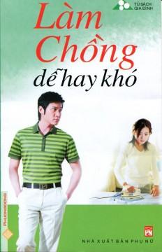 lam-chong-de-hay-kho-a_1
