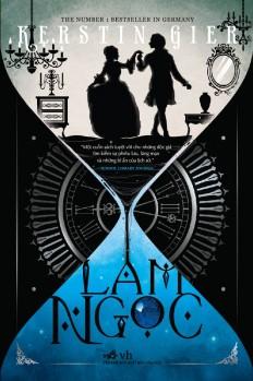 lam_ngoc