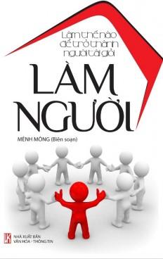 lam_the_nao_de_tro_thanh_nguoi_tai_gioi_lam_nguoi