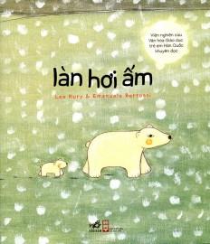 lan-hoi-am