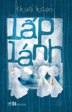 lap_lanh_1