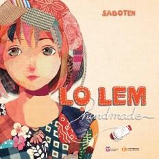 lo-lem-handmade