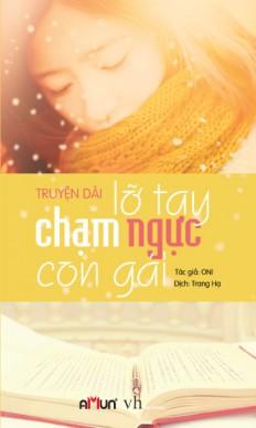 lo_tay_cahm_nguc_con_gai