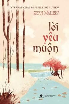 loi-yeu-muon