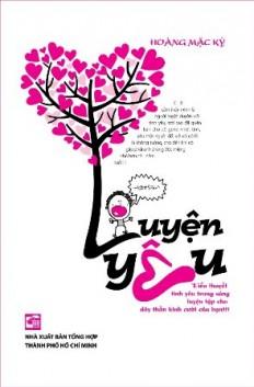 luyen_yeu