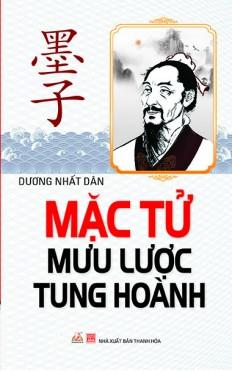 mac-tu-muu-luoc-tung-hoanh