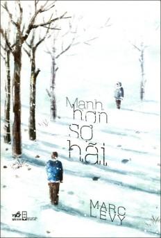 manh-hon-so-hai_1
