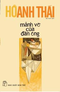 manh-vo-cua-dan-ong
