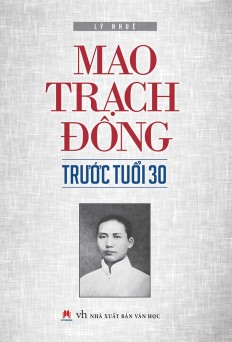 mao_trach_dong_10