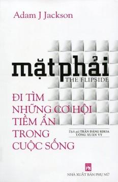 mat-phai-di-tim-nhung-co-hoi-tiem-an-trong-cuoc-song-a