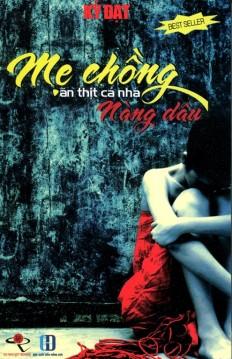 me-chong-an-thit-ca-nha-nang-dau