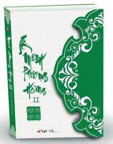 menh-phuong-hang-2