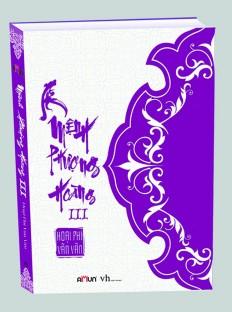 menh-phuong-hang-3