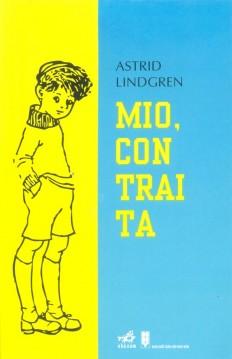 mio_con_trai_ta_3